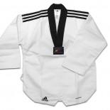 249H New Adidas Grand Master II