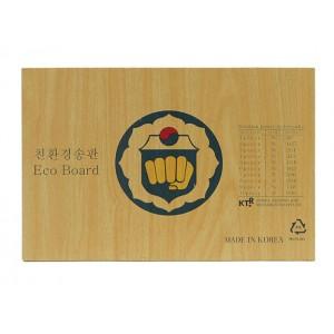 819K3 Plastic Demo Board