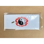 869 YINYANG Head Band