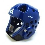 157BE adidas Foam H/G, Blue