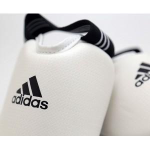 145A Adidas Vinyl Instep Protector