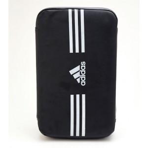 147A Adidas  HAND KICK PAD