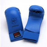 164 WKF Karate Glove