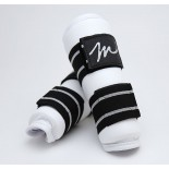 119X Deluxe Forearm Guard