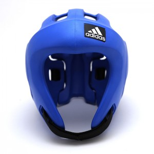 159 ADI-Zero Head Gear