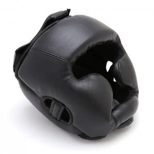 678K MMA Head Gear, Vinyl