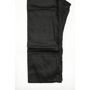 210K Judo Uniform, Black