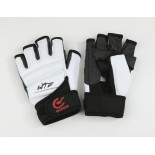 193B WTF APPROVED GLOVE