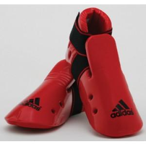 116D Adidas Foam Kicks