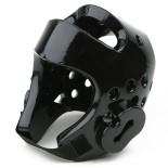 127A Foam Head Gear