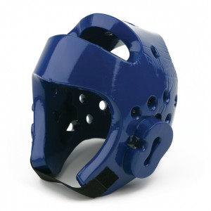 127A Foam Head Gear