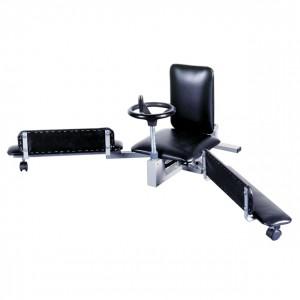 141C Master Leg Stretcher