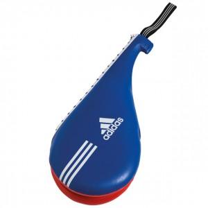 146BB Adidas Double Mitt (LARGE)