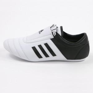 153A ADI-Kick Shoes