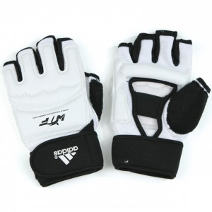193A Adidas WTF approved Fighter Glove