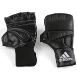 630A adidas Gel Bag Gloves