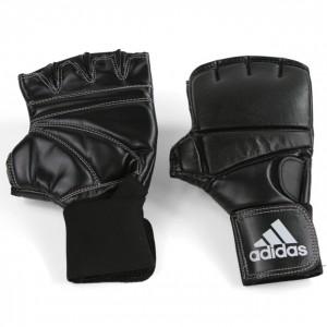 630A adidas Gel Bag Gloves