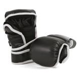 673C MMA Sparring Glove(vinyl)
