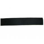 501BK Black Belt