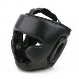 678A MMA Leather Headgear