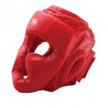 107A Head Gear