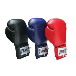 619 Thaismai Velcro Glove
