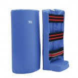 114 Striking Arm Pad