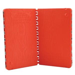 817 Rebreakable Board w/ Pad