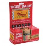 652B Extra Strength Tiger Balm