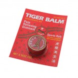 652B-S Tiger Balm