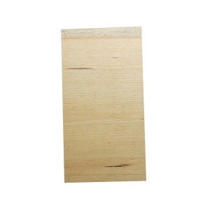 "819A Wooden Breaking Boards - 11"" x 6"", 3/4"" thick"
