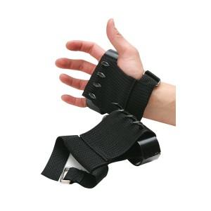 560 Ninja Hand Claw