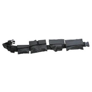 556 Ninja Utility Belt