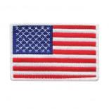 820 American Flag