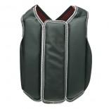 101F Martial Arts Vest