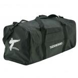 124A TaeKwonDo Bag (Small)