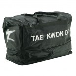 124C Expandable Bag, Taekwondo