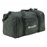 125A Martial Arts Bag (Small)