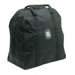268F1 Kendo Bag