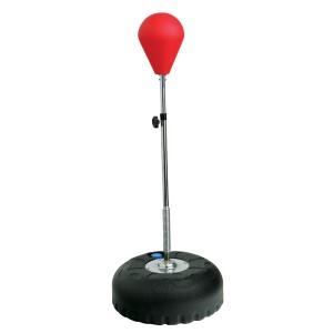 189C Free Standing Punching Ball