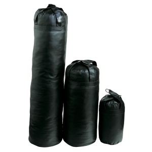 188E Vinyl Training Bag - 100lb