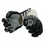 171 Kenpo Glove