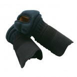 268B Kendo Gloves