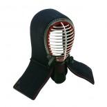 268A Kendo Helmet