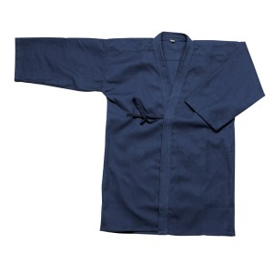 251 Kendo Jacket -Navy