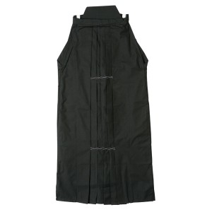 250 Hakama - Black