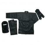 211 Ninja Uniform