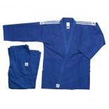254DE Adidas Judo, Blue